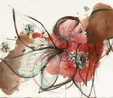 Sweet Sound | Verena Waddell