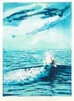 Surfeprinsen | Kristian Finborud